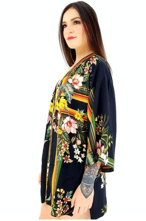 KIMONO-ESTAMPA-NANICA-DRESS-TO-2