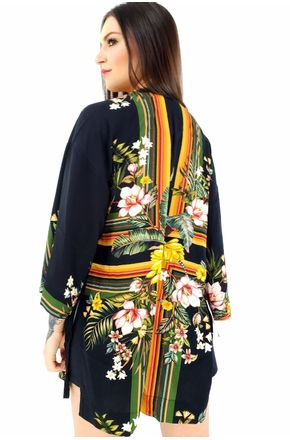 KIMONO-ESTAMPA-NANICA-DRESS-TO-3