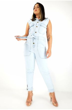 MACACAO-JEANS-01