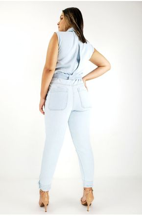 MACACAO-JEANS-03