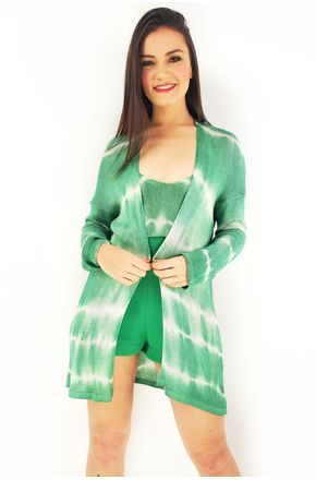 CARDIGAN-TRICOT-TIE-DYE-AMAZONIA-DRESS-TO