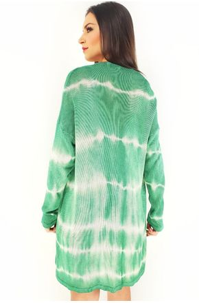 CARDIGAN-TRICOT-TIE-DYE-AMAZONIA-DRESS-TO-3