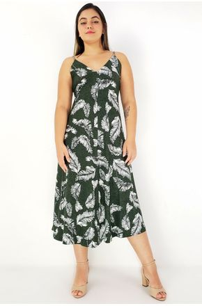VESTIDO-ESTAMPA-PANTANAL-DRESS-TO