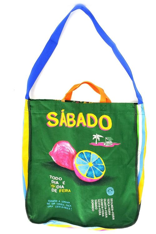 BOLSA-DIAS-DA-SEMANA-MULTICOLORIDO-SABADO-FARM