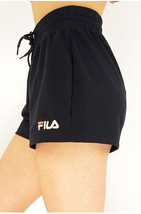 SHORTS-FEM.-FILA-PRACTICAL-FILA1