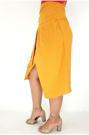 SAIA-MIDI-PAREO-AMARELO-MEL-DRESS-TO-2