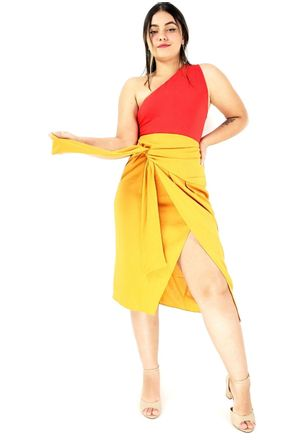 SAIA-MIDI-PAREO-AMARELO-MEL-DRESS-TO-4
