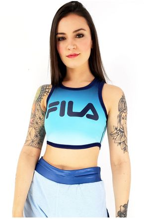 TOP-FEM.-FILA-CROPPED-DOUBLE-DEGRADE-5