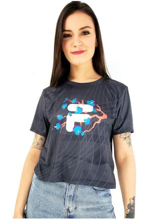 CAMISETA-FEM.FILA-CROPPED-FLOWER-1