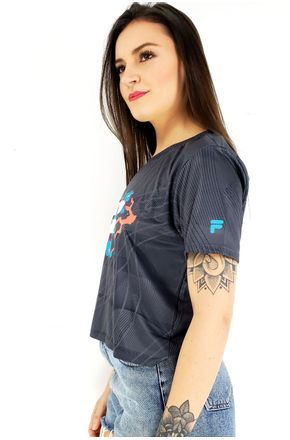 CAMISETA-FEM.FILA-CROPPED-FLOWER-2