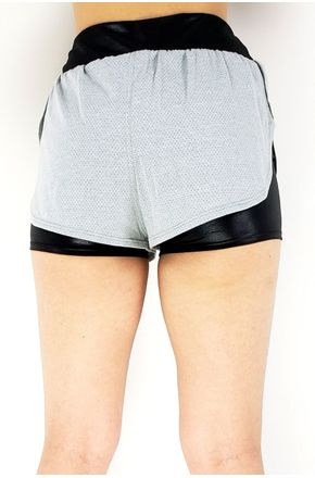 SHORTS-FEM.-FILA-STUDIO-BELT-3