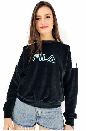 CASACO-FEM-FILA-PLUSH-TAPE