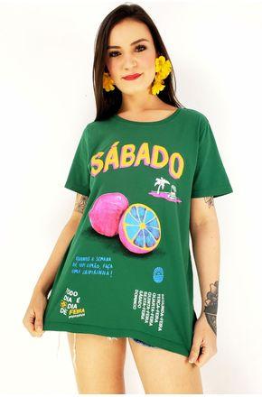 T-SHIRT-SABADO-01