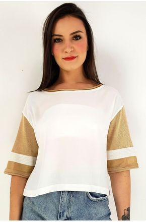 BLUSA-TRICOT-MANGA-LISTRAS-DRESS-TO1