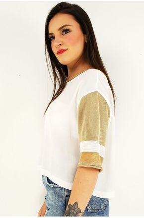 1BLUSA-TRICOT-MANGA-LISTRAS-DRESS-TO