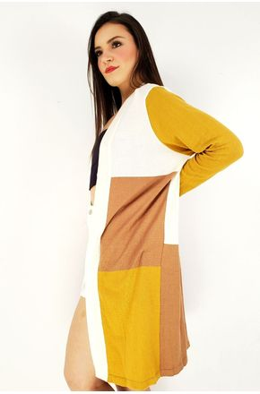 CARDIGAN-TRICOT-TRICOLOR-DRESS-TO-2