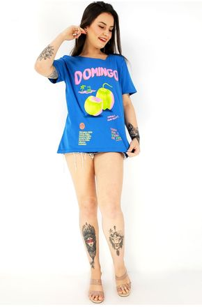 T-SHIRT-DOMINGO-FARM3