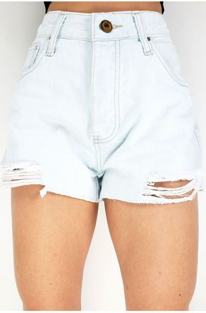 SHORTS-CONFORT-ALL-IS-LOVE
