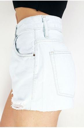 SHORTS-CONFORT-ALL-IS-LOVE-2