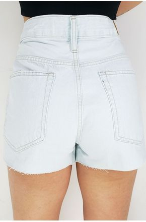 SHORTS-CONFORT-ALL-IS-LOVE-3