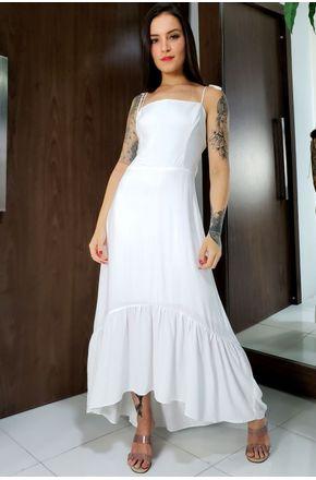 VESTIDO-CROPPED-COM-MARIA-OFF-WHITE-DRESS-TO