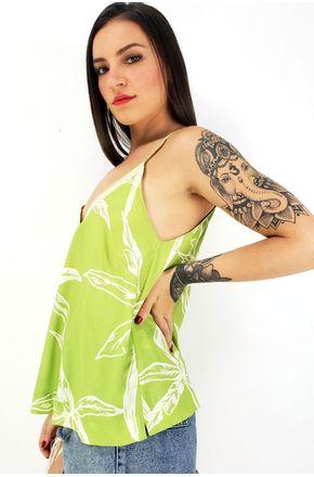 REGATA-ESTAMPA-BAHIA-DRESS-TO-2