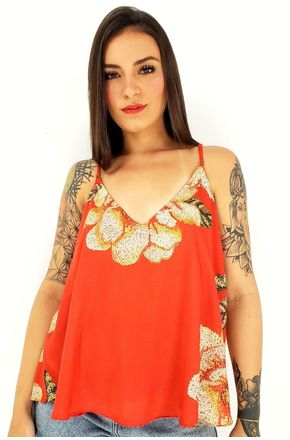 REGATA-ESTAMPA-FLORIR-DRESS-TO