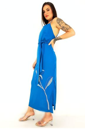 VESTIDO-ENVELOPE-BORDADO-AZUL-ARARA-DRESS-TO-2