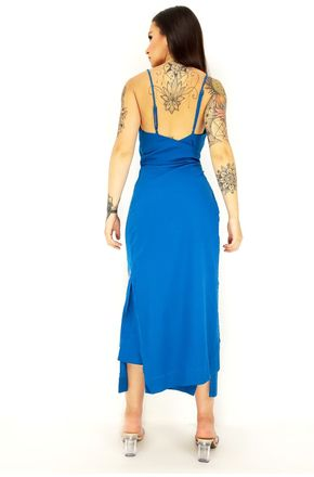 VESTIDO-ENVELOPE-BORDADO-AZUL-ARARA-DRESS-TO-3