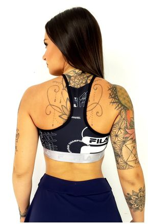TOP-FEM.-TRAIN-ELASTIC-II-FILA-3