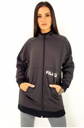 JAQUETA-FILA-01