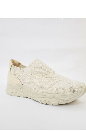 TENIS-GASPEA-TRICOT-NATURAL-USAFLEX--1