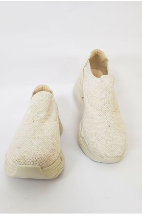 TENIS-GASPEA-TRICOT-NATURAL-USAFLEX--3