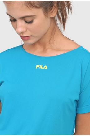 BLUSA-FEM.-FILA-BIO