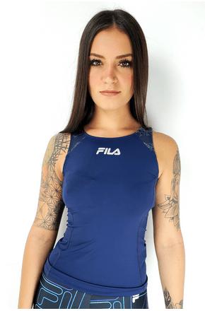 REGATA-FEM.-COMPRESS-FIT-REFLEX-FILA