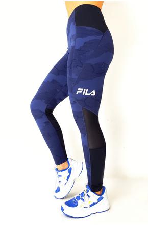 LEGGING-FEM-HIGH-TECH-EMANATRIX-POCKETS-FILA-2