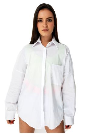 CAMISA-AMPLO-TRICOLINE-ALL-IS-LOVE--1