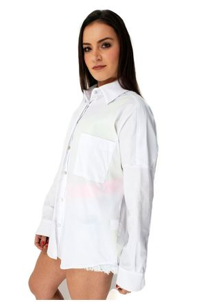 CAMISA-AMPLO-TRICOLINE-ALL-IS-LOVE--2