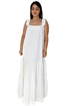 VESTIDO-DETALHE-ELASTICO-OFF-WHITE-DRESS-TO-1