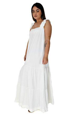 VESTIDO-DETALHE-ELASTICO-OFF-WHITE-DRESS-TO-2