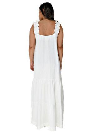 VESTIDO-DETALHE-ELASTICO-OFF-WHITE-DRESS-TO-3