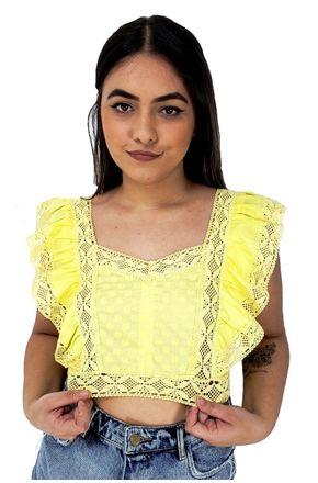 BLUSA-BABADO-MANGA-DRESS-TO-1
