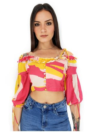 BLUSA-CROPPED-LISTRA-CHIQUE-ALL-IS-LOVE-1