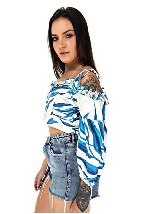 BLUSA-CROPPED-ALGAS-ALL-IS-LOVE-2